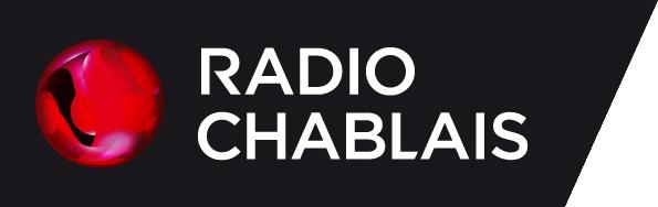 RadioChabelais