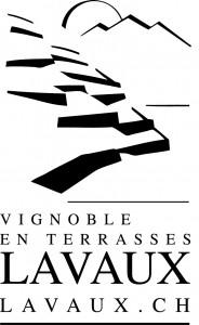logo_Vignoble_white